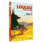 Loulou.jpg