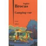 Camping car.jpg