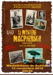 Affiche Mystère Macpherson.jpg