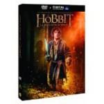 Hobbit 2.jpg