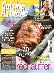 Couv-Cuisine-Actuelle-Janvier-2011.jpg