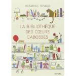 Bibliothèque des coeurs.jpg